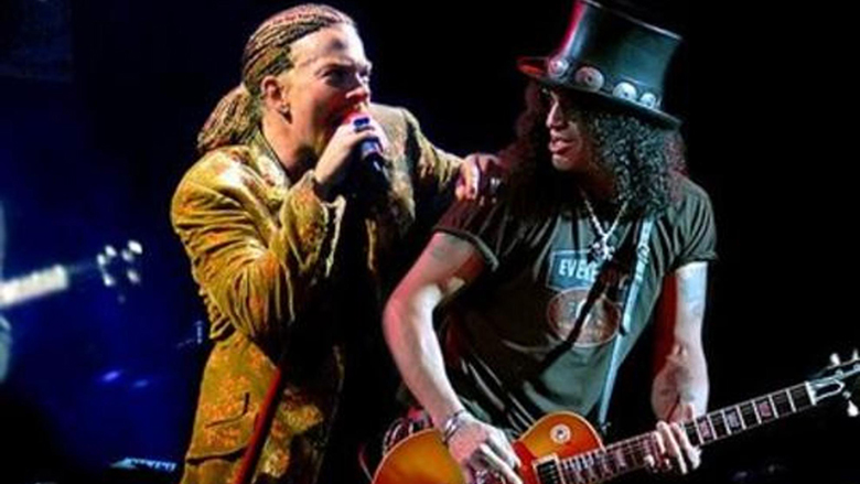 gunsnroses_reunion